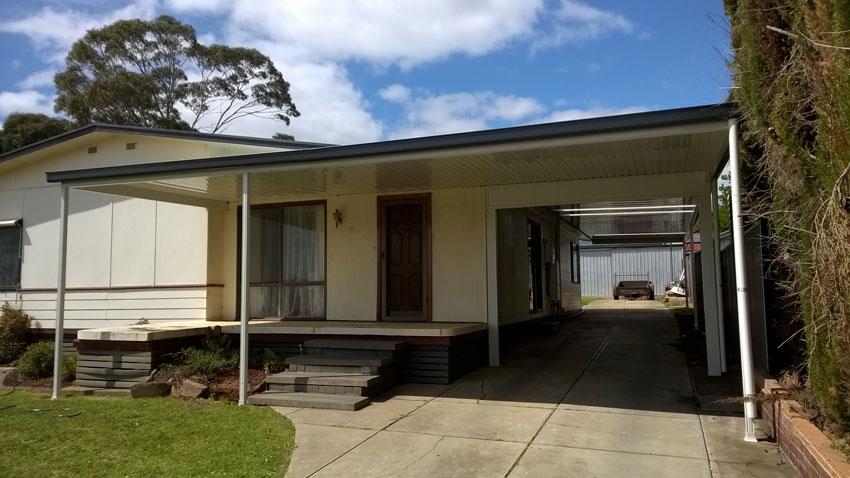 mccv-carports-verandahs-sheds-11