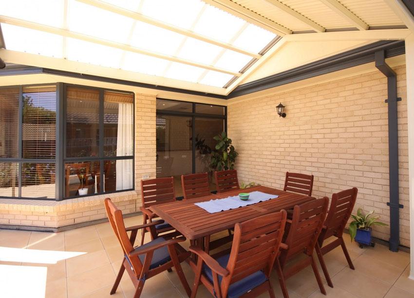 mccv-carports-verandahs-sheds-19