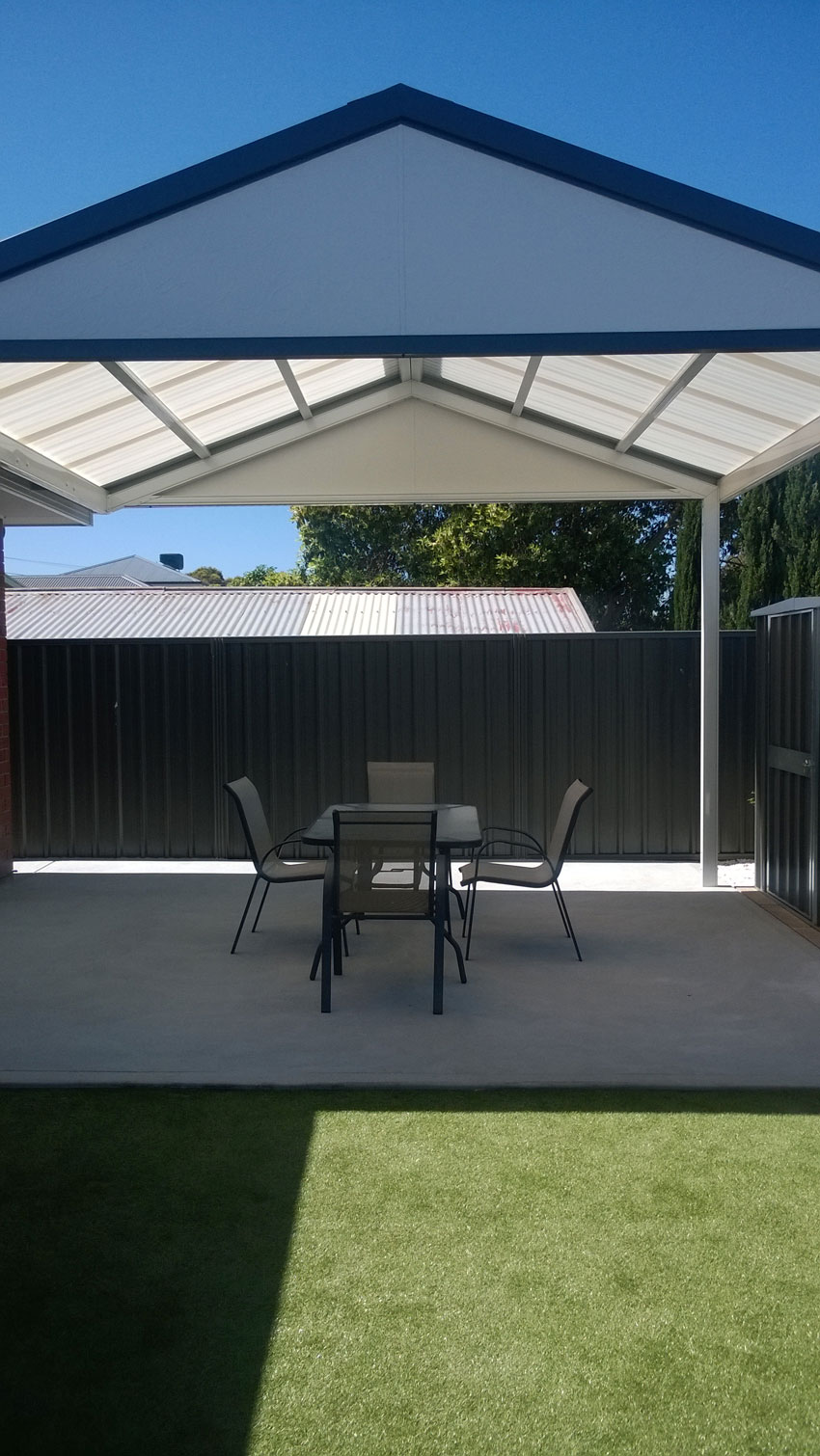 mccv-carports-verandahs-sheds-20