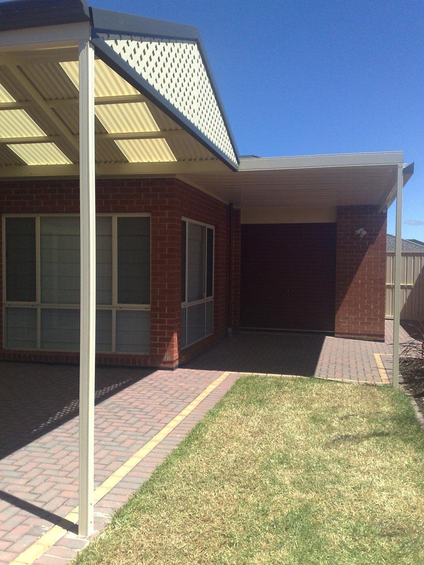 mccv-carports-verandahs-sheds-22