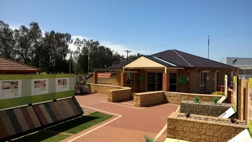 mccv-carports-verandahs-sheds-8