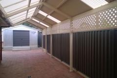 mccv-carports-verandahs-sheds-1