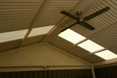 mccv-carports-verandahs-sheds-12