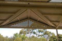 mccv-carports-verandahs-sheds-13