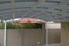 mccv-carports-verandahs-sheds-5