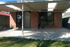 mccv-carports-verandahs-sheds-6