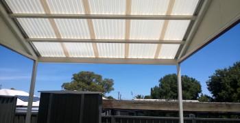 mccv-carports-verandahs-sheds-14
