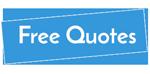 mccv-carports-verandahs-sheds-adelaide-free-quote