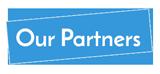 MCCV Partners
