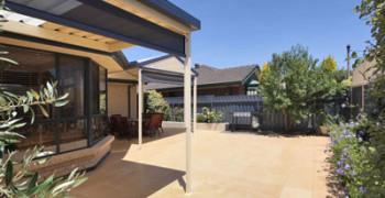 mccv-carports-verandahs-sheds-adeliade-contact-us