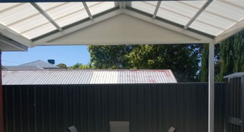 mccv-carports-verandahs-sheds-why-us