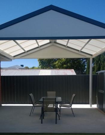 mccv-carports-verandahs-sheds-why-us