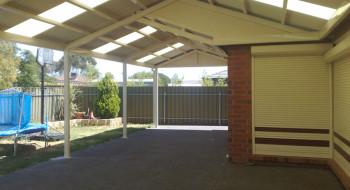 mccv-carports-verandahs-sheds-16