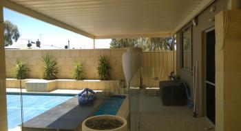 mccv-carports-verandahs-sheds-3