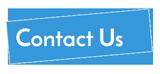 mccv-carports-verandahs-sheds-adelaide-contact-us