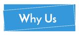 mccv-carports-verandahs-sheds-adelaide-why-us