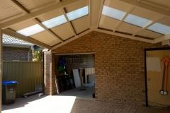 mccv-carports-verandahs-sheds-10