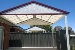mccv-carports-verandahs-sheds-15