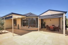 mccv-carports-verandahs-sheds-17