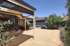 mccv-carports-verandahs-sheds-18