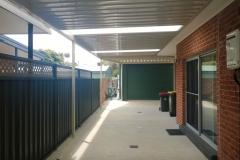 mccv-carports-verandahs-sheds-2