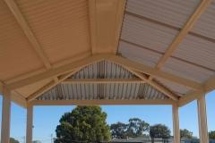 mccv-carports-verandahs-sheds-4