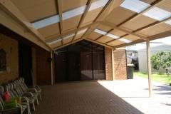 mccv-carports-verandahs-sheds-9