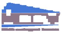 Multi Choice Carports & Verandahs Logo